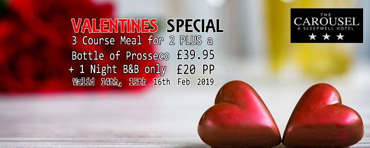 Home_7_Valentines Offer